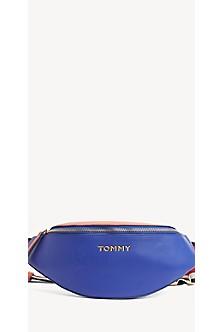 4901ad15dc7 Women's Handbags | Hobos, Shoulder Bags, Purses, Totes, Clutches ...