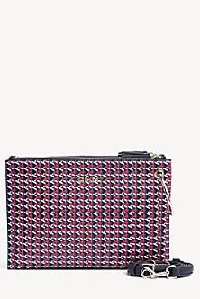 d93194df5e Women's Handbags | Hobos, Shoulder Bags, Purses, Totes, Clutches ...