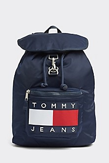 Women S Handbags Wallets Tommy Hilfiger Usa