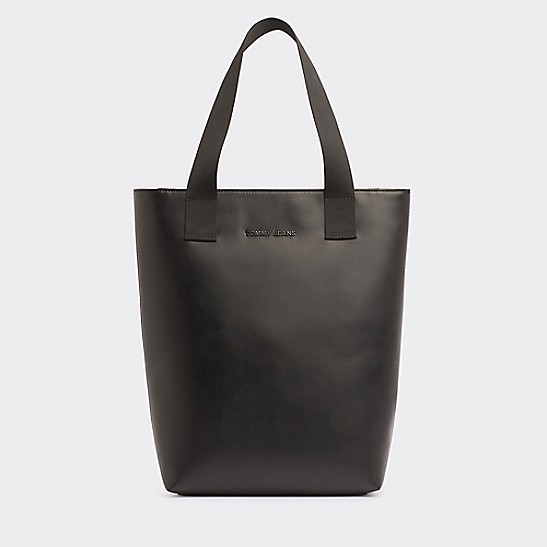 exquisite style good quality presenting Mod Pocket Tote