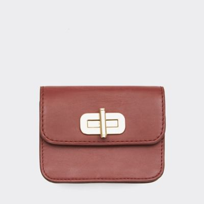tommy hilfiger turnlock