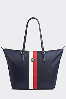 Women's Handbags & Wallets | Tommy Hilfiger USA