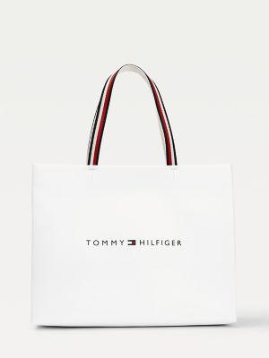 tommy hilfiger newsletter promo code