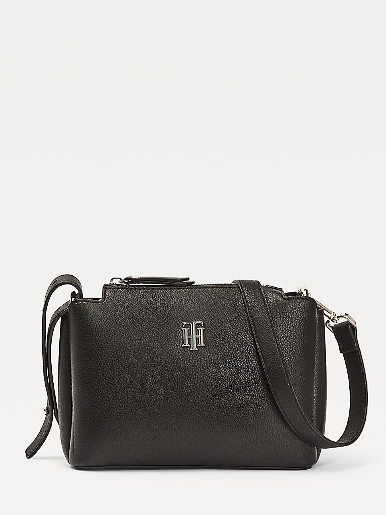 NEW TH Crossbody Bag