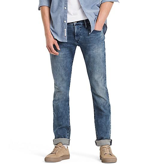 ca5346ad Scanton Slim Fit Jean | Tommy Hilfiger