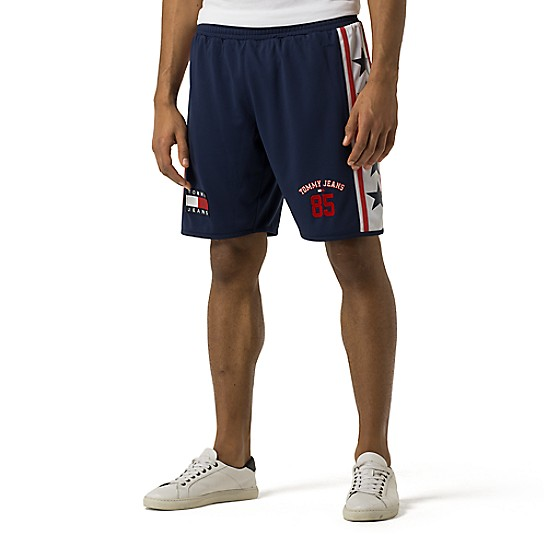 Mens Shorts Tommy Jeans v2aB5i