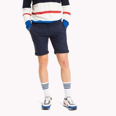 polo one piece mens polo chino shorts