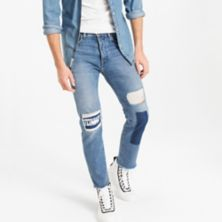 Relaxed Fit Cropped Jeans - Sales Up to -50% Tommy Hilfiger