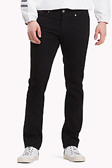 e5409f69f Men's Jeans | Tommy Hilfiger USA
