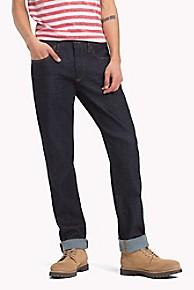 1a31124fd43292 Men s Jeans