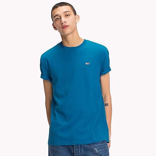 cb3626a3 Tommy Classics T-Shirt | Tommy Hilfiger