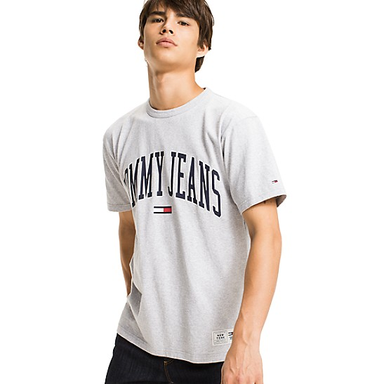 79202ac84 Collegiate Tee | Tommy Hilfiger