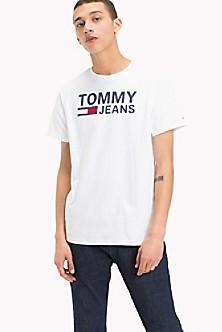 Page 11 Tommy Hilfiger | Découvrez les t shirts, jeans et