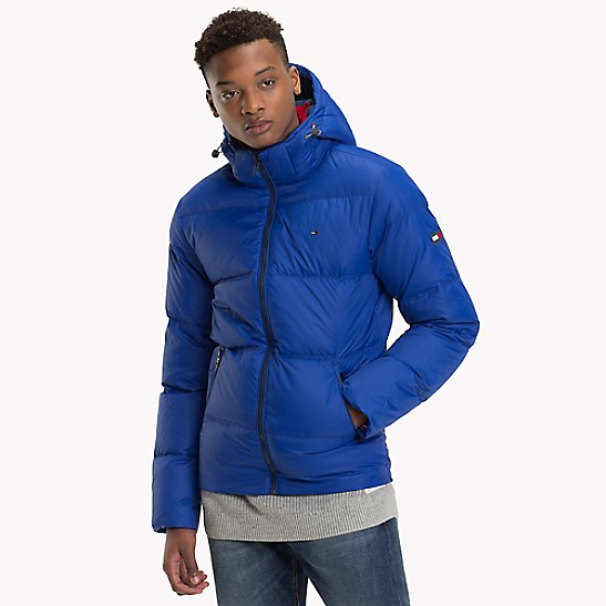 buy good great look lovely design Essential Down Jacket