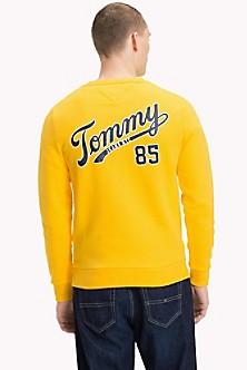 5004feb6e687 Men's Final Sale   Tommy Hilfiger USA