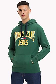 32d12bf1 Tommy Jeans | Tommy Hilfiger USA