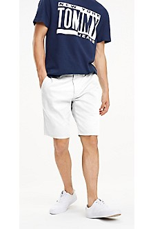 dc5f61e070 Men's Sale | Tommy Hilfiger USA