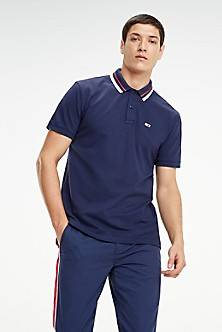 21962fa4c5 Tommy Classics Stretch Polo