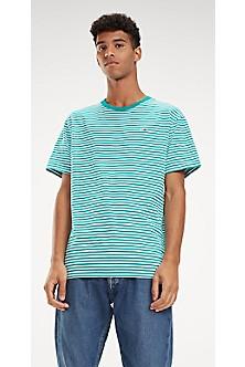 e112b339 Men's T-Shirts | Tommy Hilfiger USA