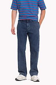Men s Jeans  e8287b3ad4b