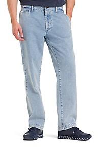Men s Jeans  cdff83046bf