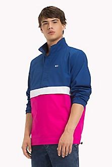 0c75a618 Men's Sale Coats & Jackets | Tommy Hilfiger USA