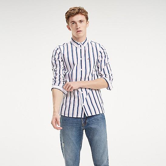 21ebff67b71f Tommy Classics Stripe Shirt