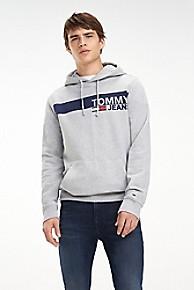 ec28d07cd89 Tommy Jeans