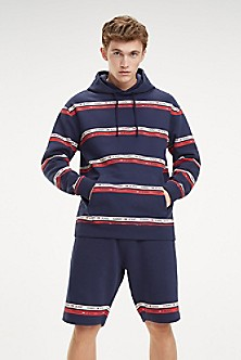 2ee22275 Men's Hoodies & Sweatshirts |Tommy Hilfiger USA