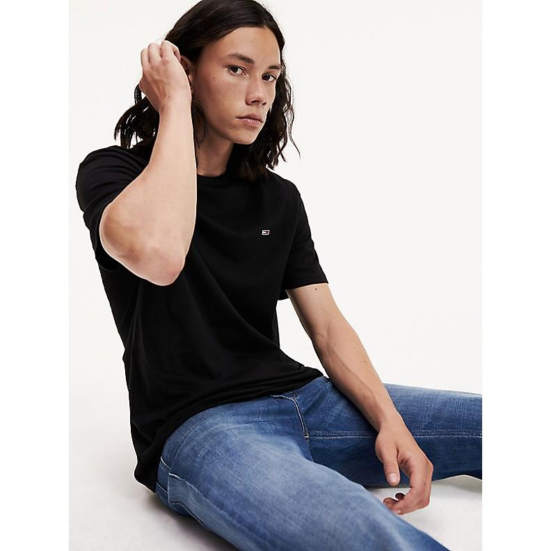 NEW Tommy Classics T-Shirt