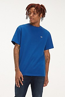 0c5e68be56 Men's T-Shirts | Tommy Hilfiger USA