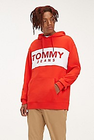 a29e67130 Tommy Jeans