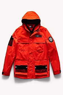 Men s Tommy Jeans   Outdoors   Tommy Hilfiger USA 975e434df5