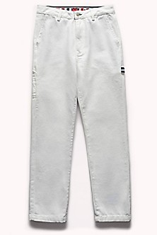 8b1af3ed Tommy Jeans Outdoors Utility Pant