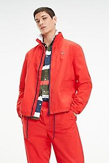 c69186555 Men's Coats & Jackets | Tommy Hilfiger USA