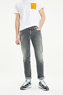 0a6020ae Men's Jeans | Tommy Hilfiger USA