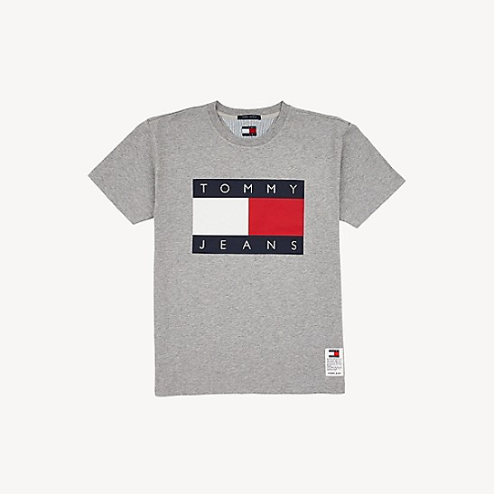 Tommy Archives T Shirt
