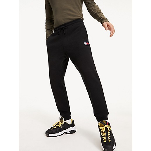 Tommy Badge Jogger