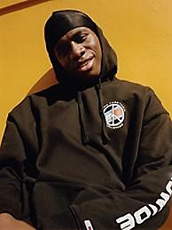 타미 진스 맨 후드티 TOMMY JEANS Organic Cotton World Peace Hoodie,black