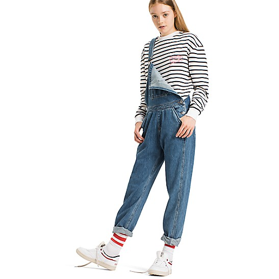 quality design highly praised lower price with Vintage Overalls