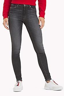 Women's Jeans | Tommy Hilfiger USA