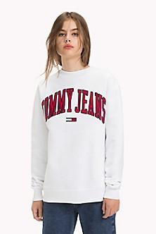 fbc596c58b7ebf Collegiate Sweatshirt