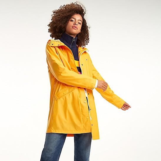 shop best sellers latest design coupon code Classic Raincoat