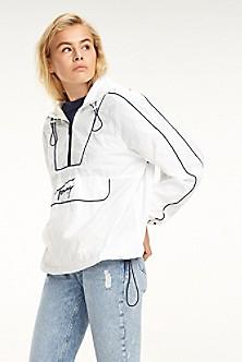 b6f9d49d71d85e Women s Sale Coats   Jackets