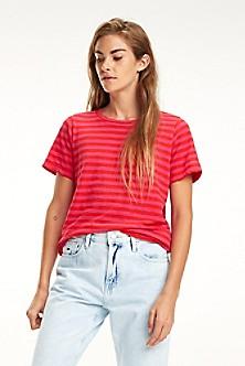 a230b5b186e89 Women s Sale T-Shirts   Polos
