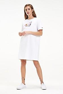 3fa5f3bd776 Women's Dresses & Skirts | Tommy Hilfiger USA