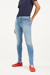 257c59a05 Women s Jeans