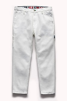 4e939b45 Women's Sale Pants & Shorts | Tommy Hilfiger USA