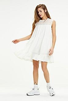 6167b8111f Women's Sale Dresses & Skirts| Tommy Hilfiger USA