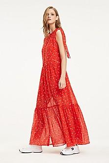 33c6424c9d11 Women's Dresses & Skirts | Tommy Hilfiger USA